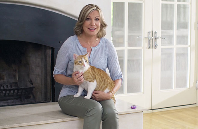 The Importance of At-Home Blood Glucose Monitoring for Your Pet