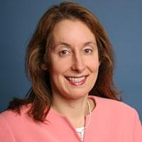 Michele Rosenbaum, VMD, DACVD