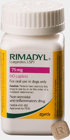 rimadyl-product